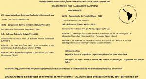 Cartaz de divulgacao Seminario 14042018